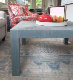 grasscloth---gallery-thibaut-table