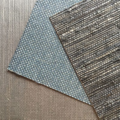 grasscloth---smooth-to-nubby-texture