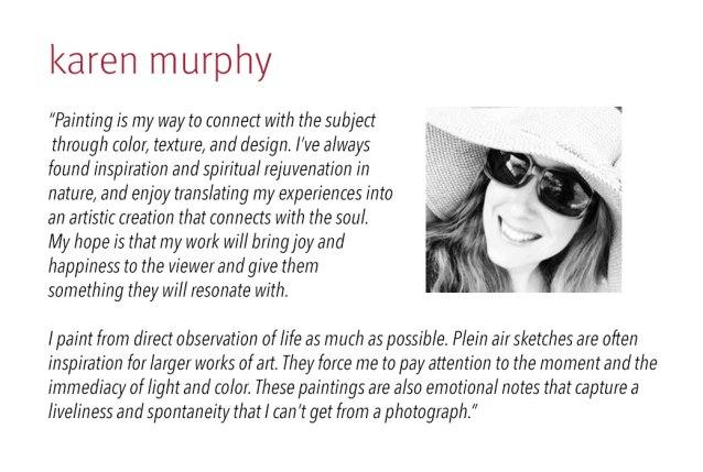 artist-spotlight-image-with-quote---KAREN-MURPHY-WorkingB.jpg