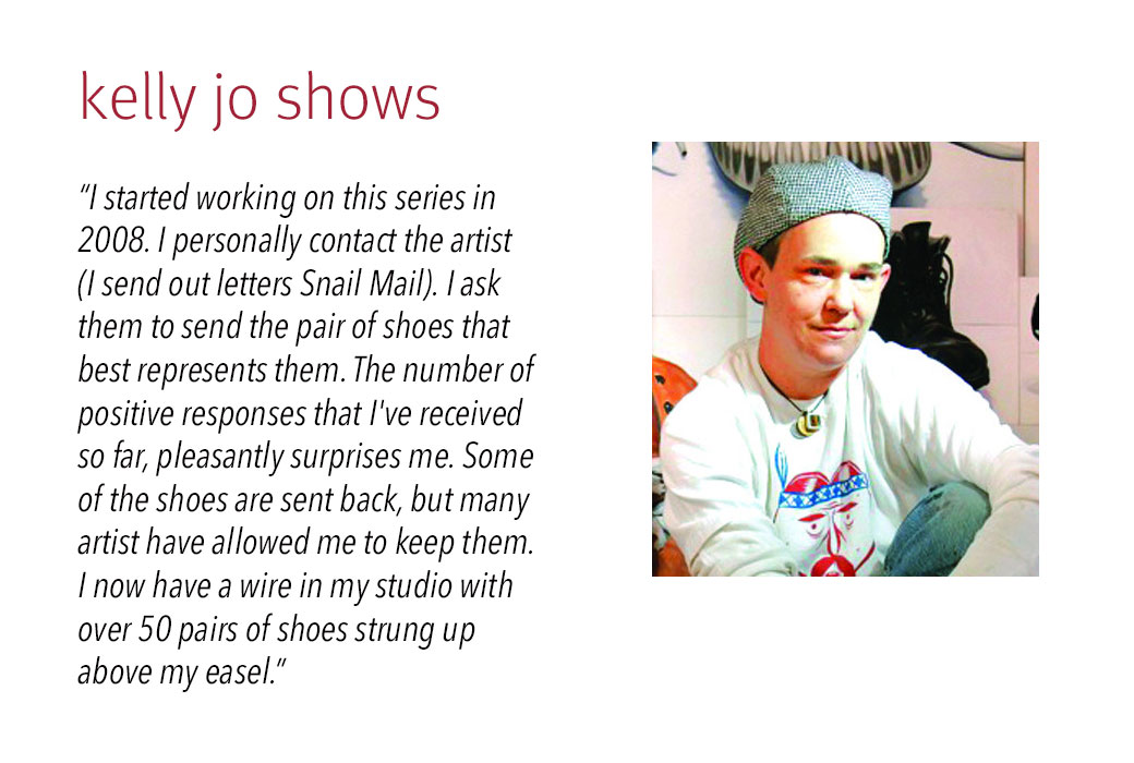 artist-spotlight-image-with-quote--KELLY-JO-SHOWS