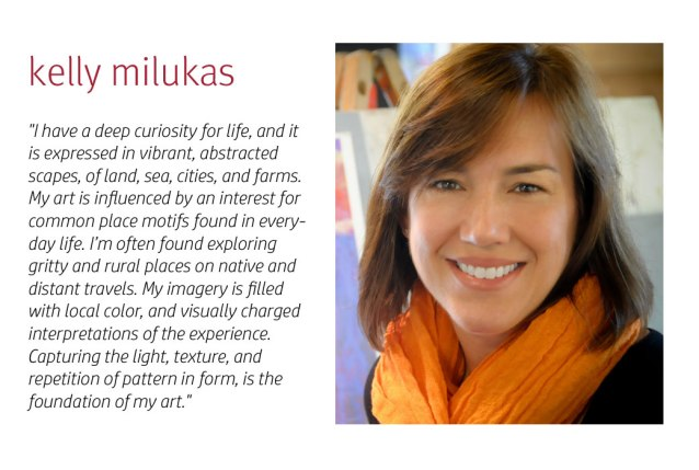artist-spotlight-image-with-quote-working-KELLY-MILUKAS-WorkingB