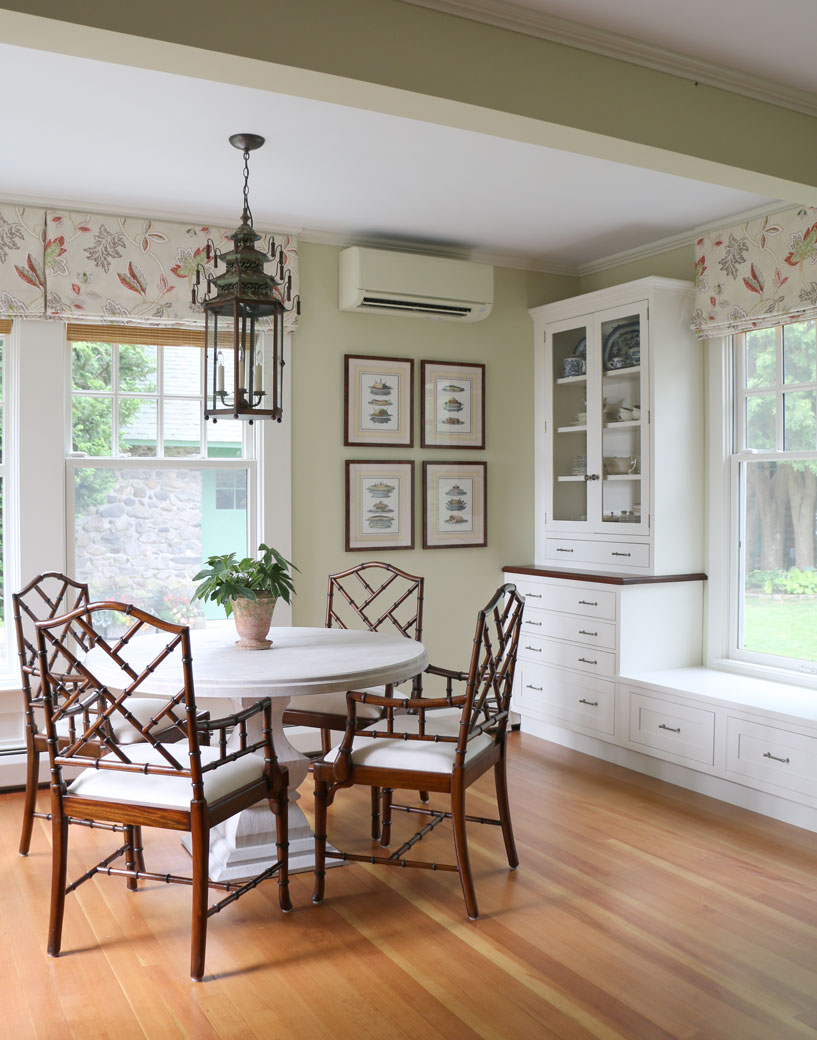 Breakfast-Nook-LO-RES-3