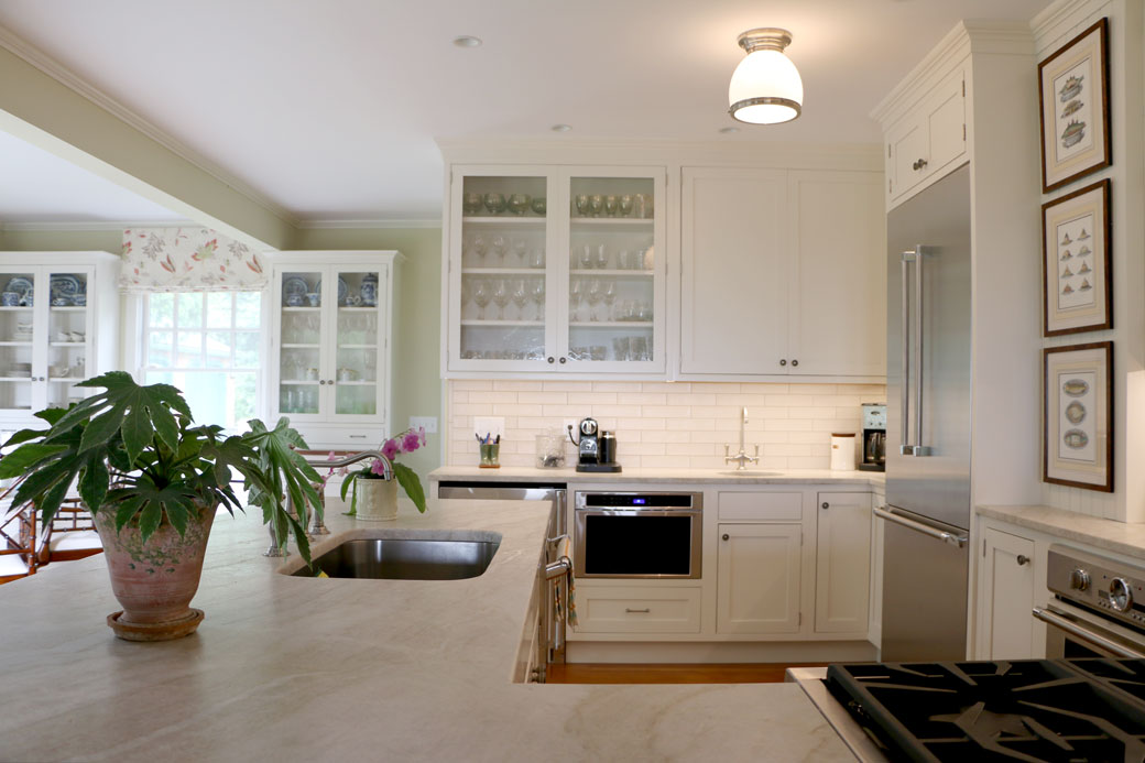 Kitchen-Angle-2-Lights-on-LO-RES-1