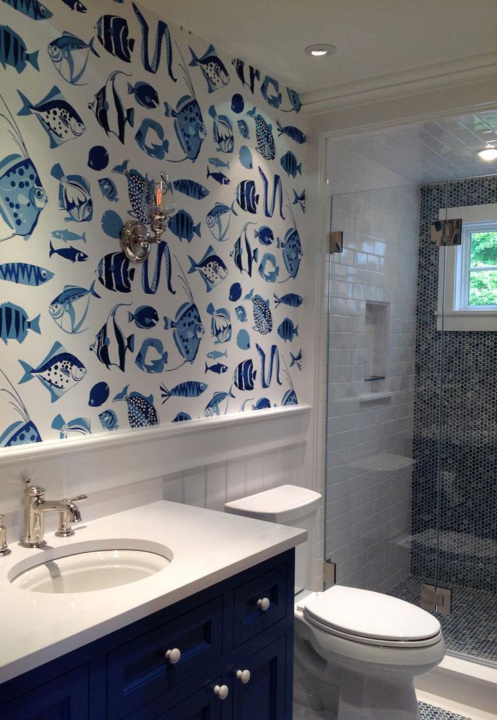 fish-bathroom-1