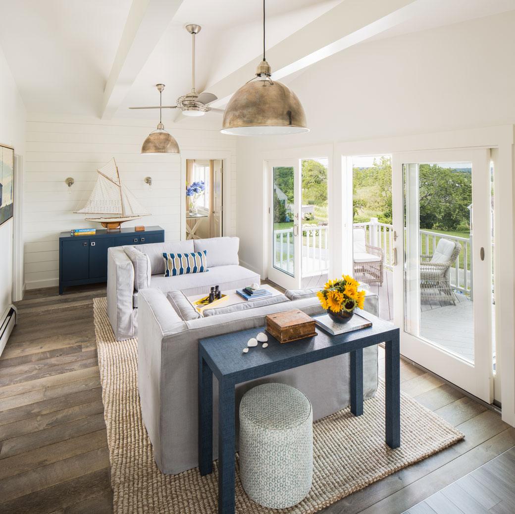 Living-room-1-coastal-interior-design---SQUARE-Lo-Res-1040