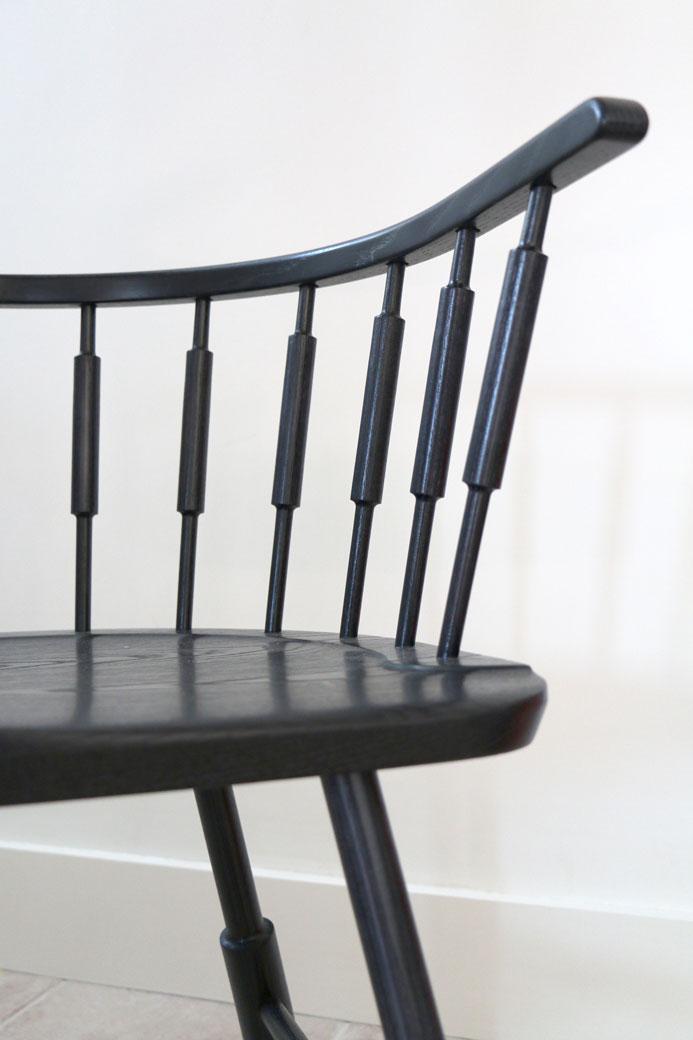 Newth-Chair-downstairs-2