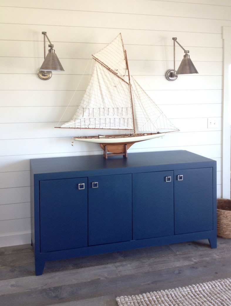 newth-chest-in-blue