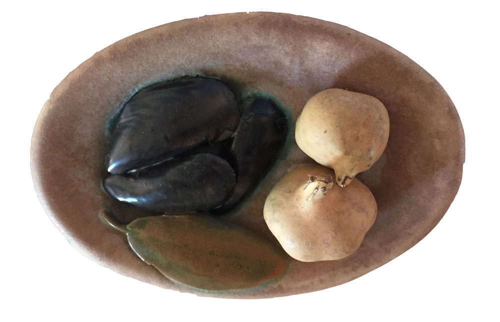wd07a-ben-anderson-garlic-and-mussels-ceramic-6-5-x-4-110