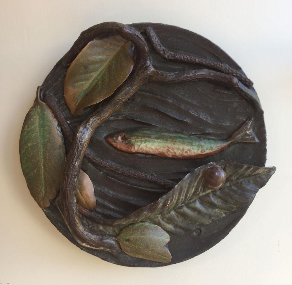 wd07b-ben-anderson-fish-in-forest-stream-ceramic-10-x-10-425