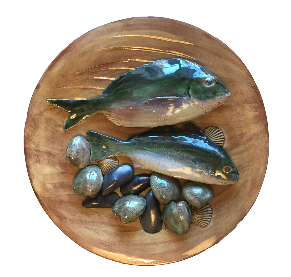 wd07g-ben-anderson-two-fish-ceramic-13-x-13-525