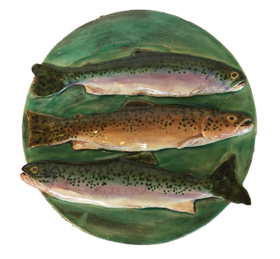 wd07h-ben-anderson-three-trout-ceramic-14-x-14-625