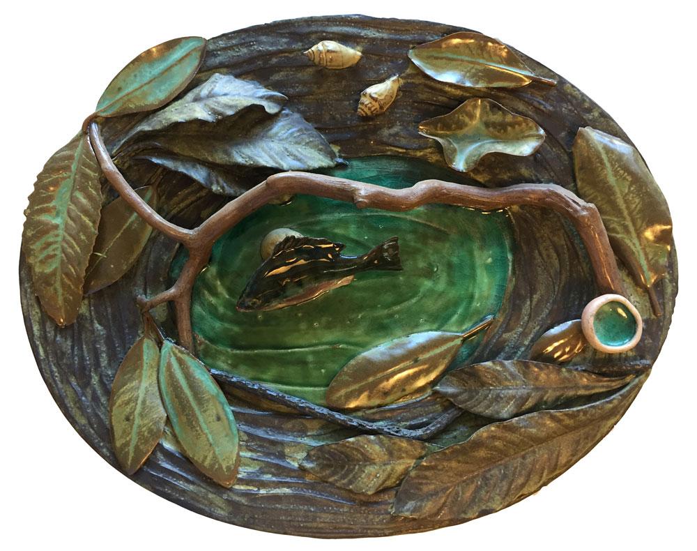 wd07i-ben-anderson-fish-swimming-in-green-pool-16-5-x-19-5-ceramic-800