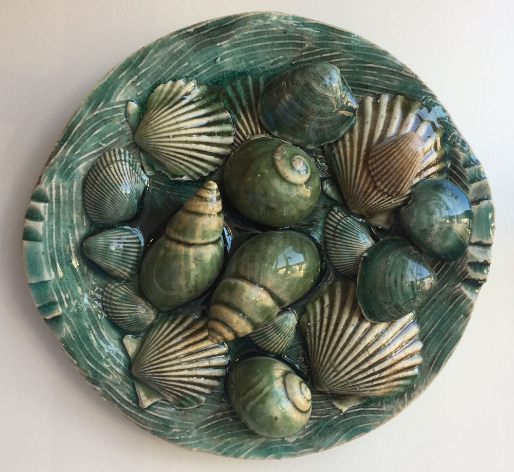wd07j-ben-anderson-shells-ceramic-16-5-x-19-5-800