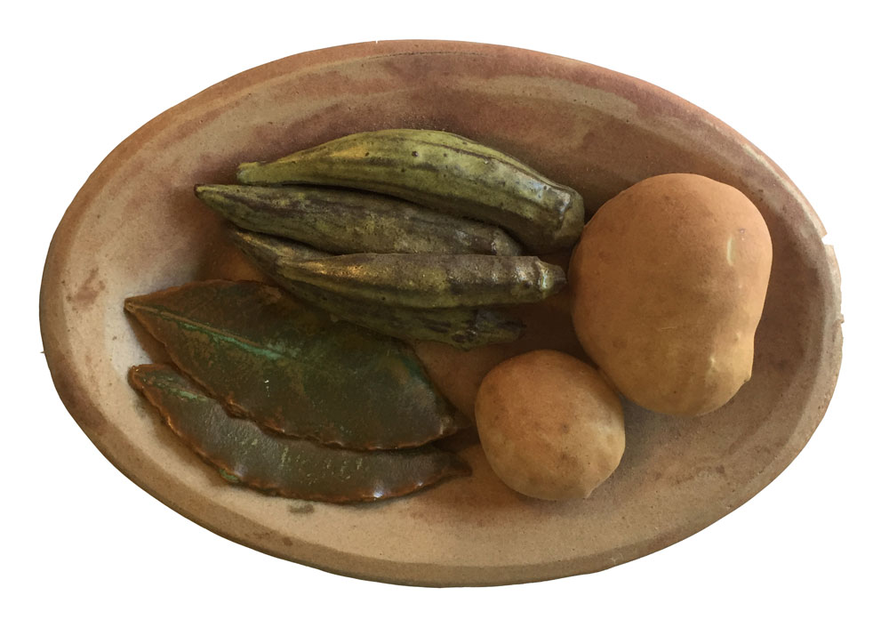 wd07k-ben-anderson-mushroom-okra-bay-leaves-ceramic-6-5-x-4-5-110
