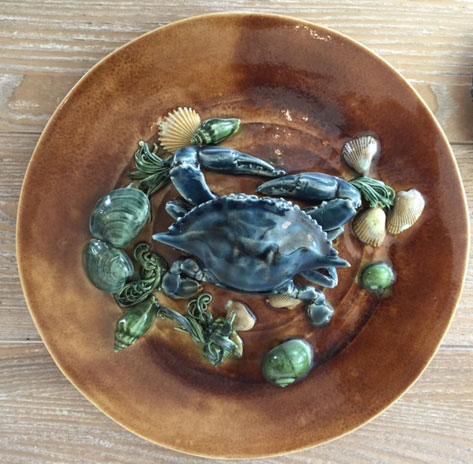 wd07l-ben-anderson-blue-crab-ceramic-17-x-17-550