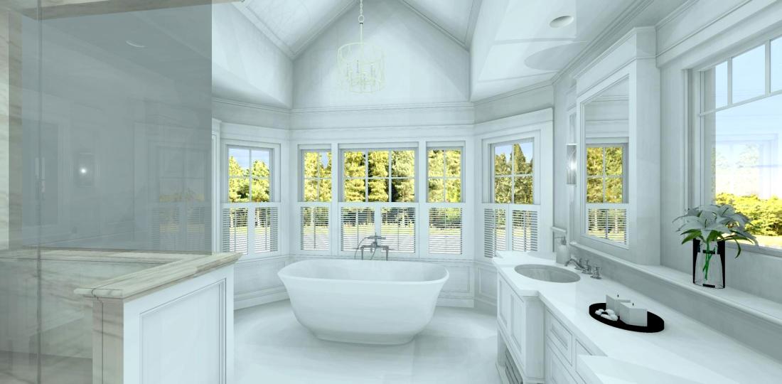 01-12-17-wei-tub