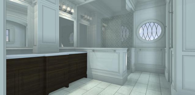 02-26-16-mancosh-shower-render-white-uppers