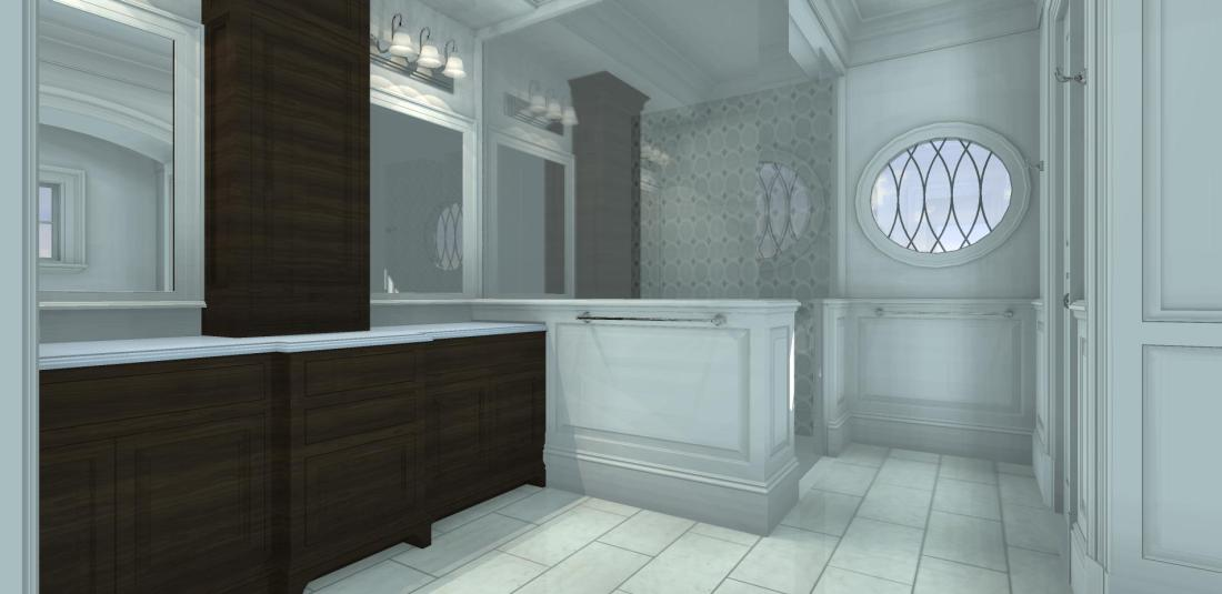 02-26-16-mancosh-shower-render