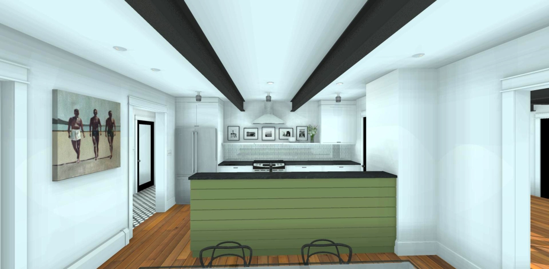 10-24-16-bl-kitchen-from-dining-3d-render