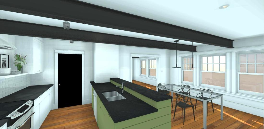 10-24-16-bl-kitchen-from-mudroom-3d-render