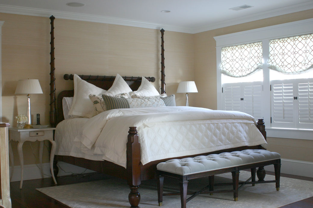 bed-linens-res-02