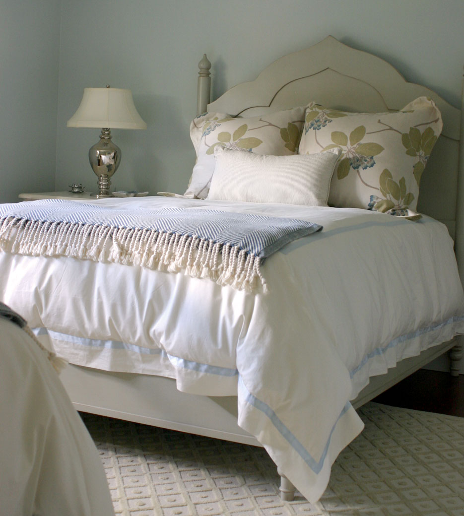 bed-linens-res-04