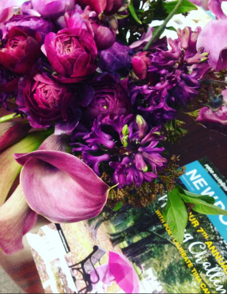 nl-flowers