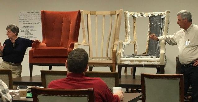 01-chair---three-comparison