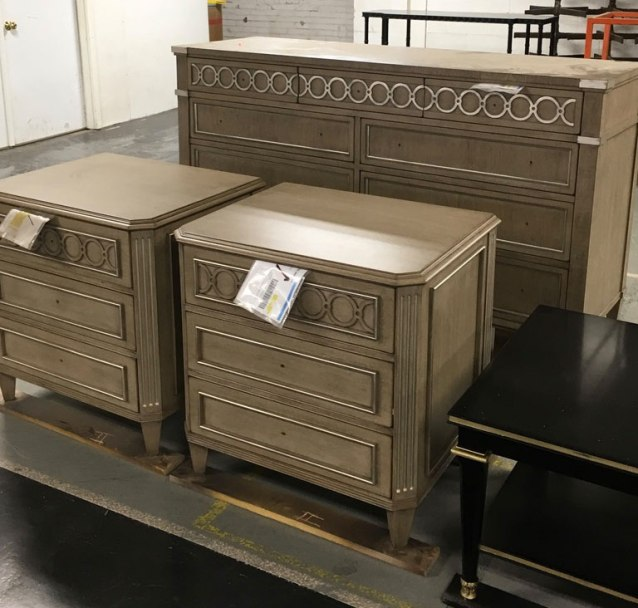 finished-dressers-ready-for-shipping