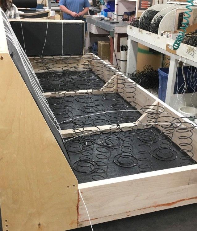 sofa---pre-stringing-coils