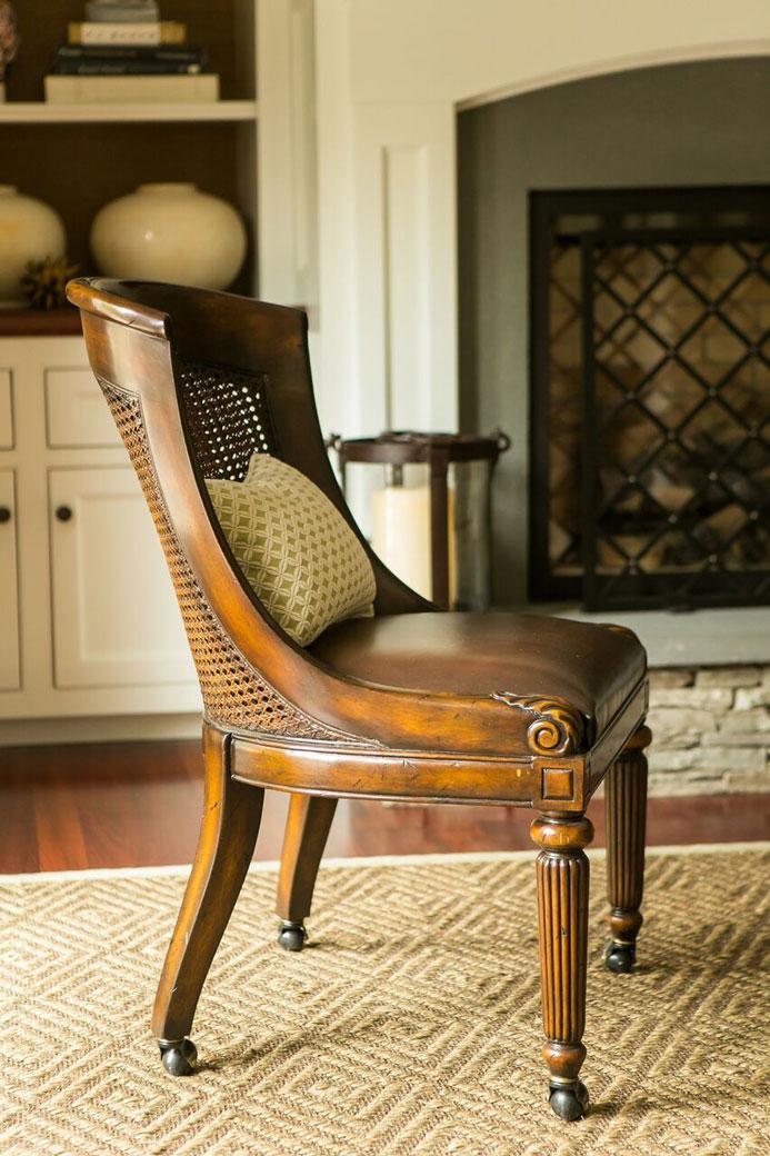 chair-detailss