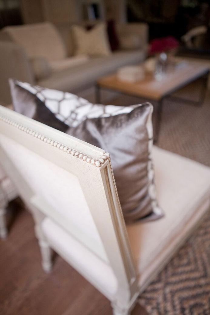 chair-top-detail