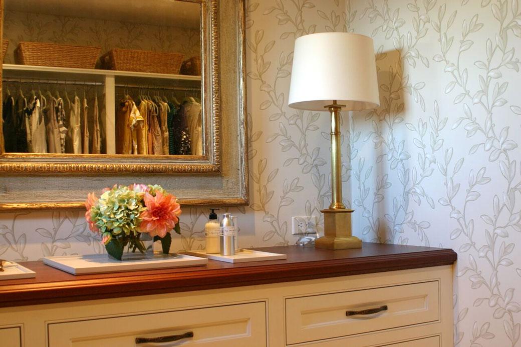dressing-room-details