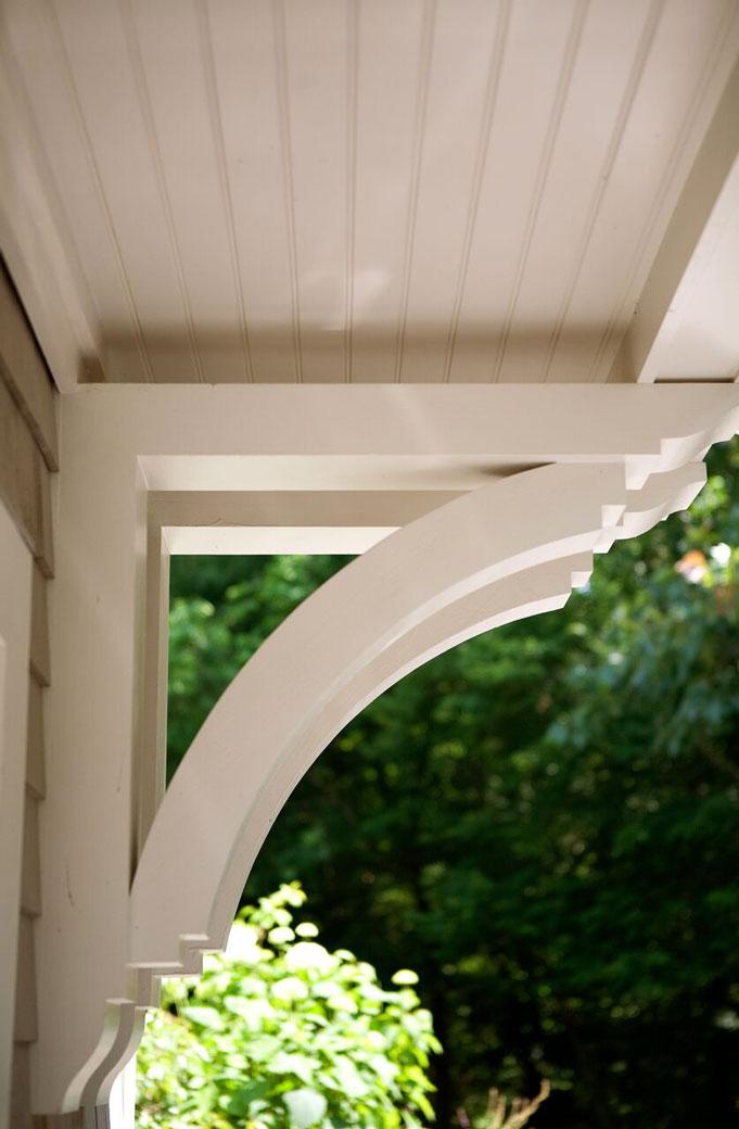 exterior-detail1