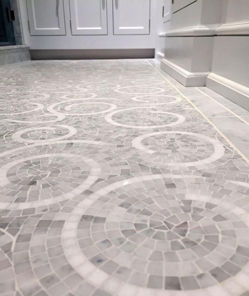 floor-tile-detail