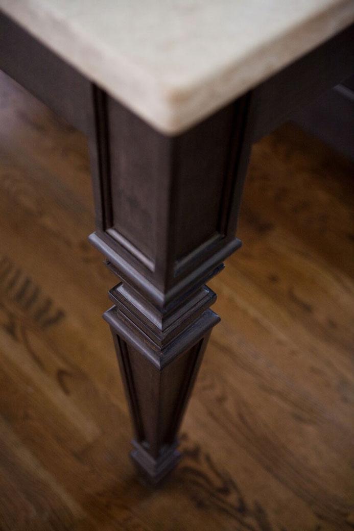 leg-detail