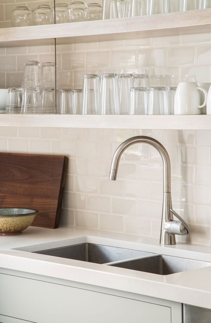 sink-detail