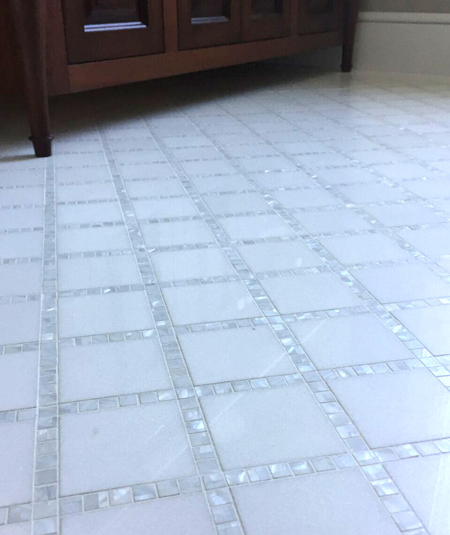 tile-floor-detail-2