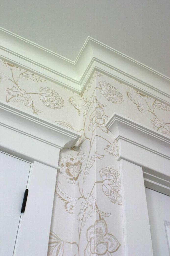 wall-corner-detail