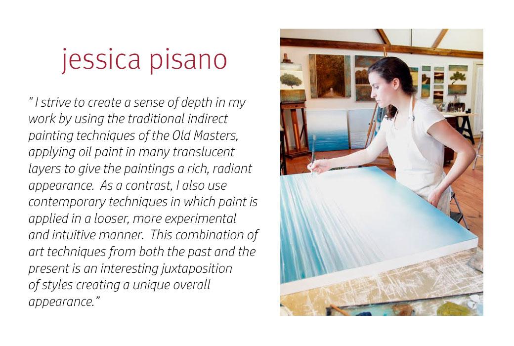 artist-spotlight-image-with-quote-JESSICA-PISANO