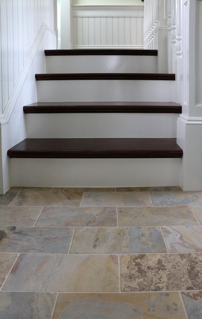 breezeway-stairs