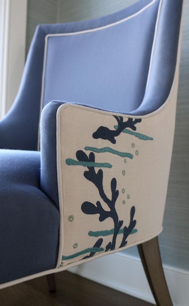 Dining-room-chair-detail