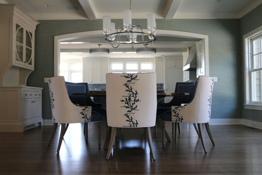 dining-room-complete-landscape