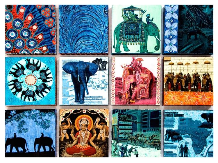 elephants_001