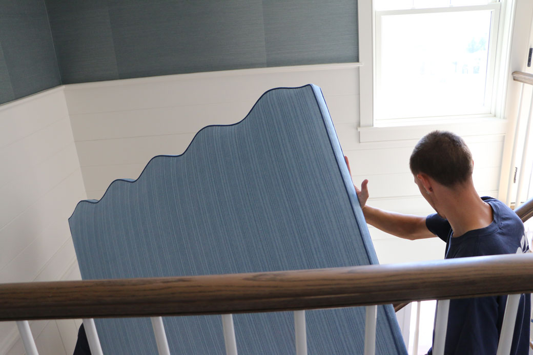 headboard-stairwell