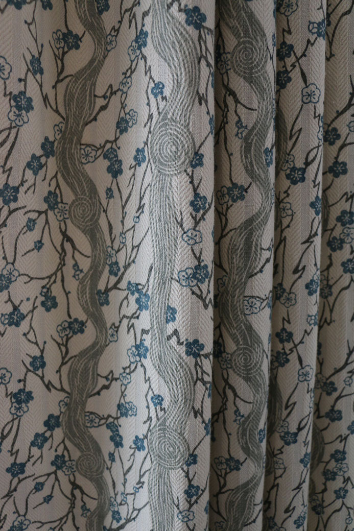 kitchen-window-treatment-drapes