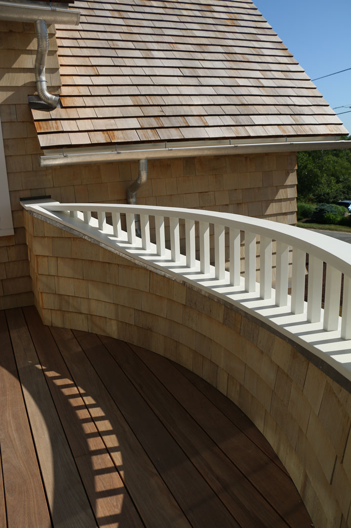 porch-angle