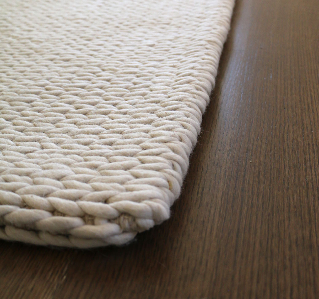 rug-detail