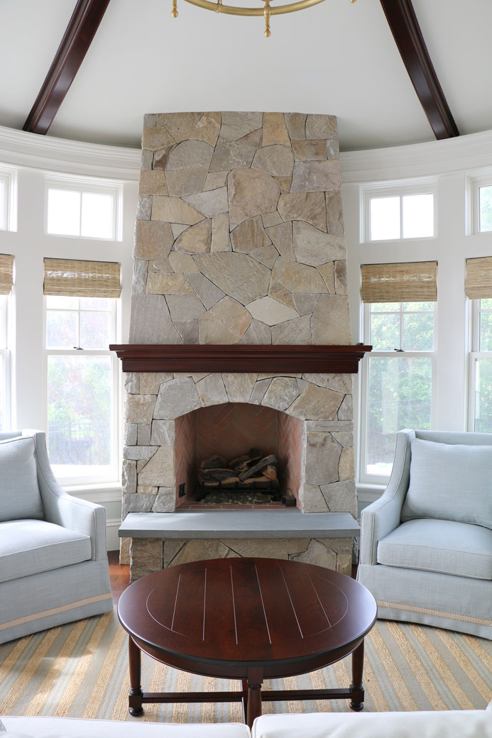 sunroom-fireplace-tall