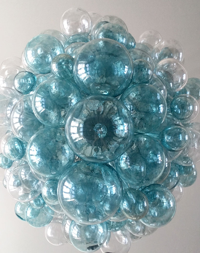 zz--blue-light-fixture-
